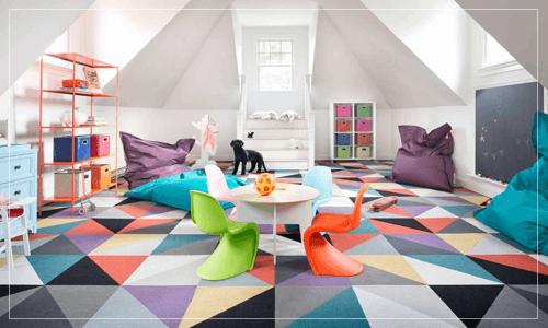 jasa cuci karpet untuk keindahan